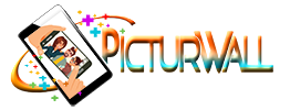 PicturWall